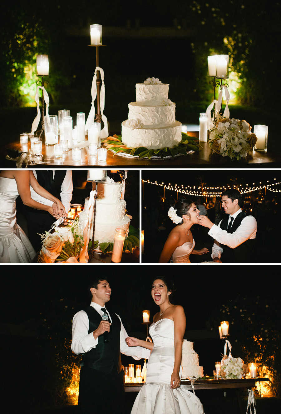 Shady Canyon Wedding-comp-31
