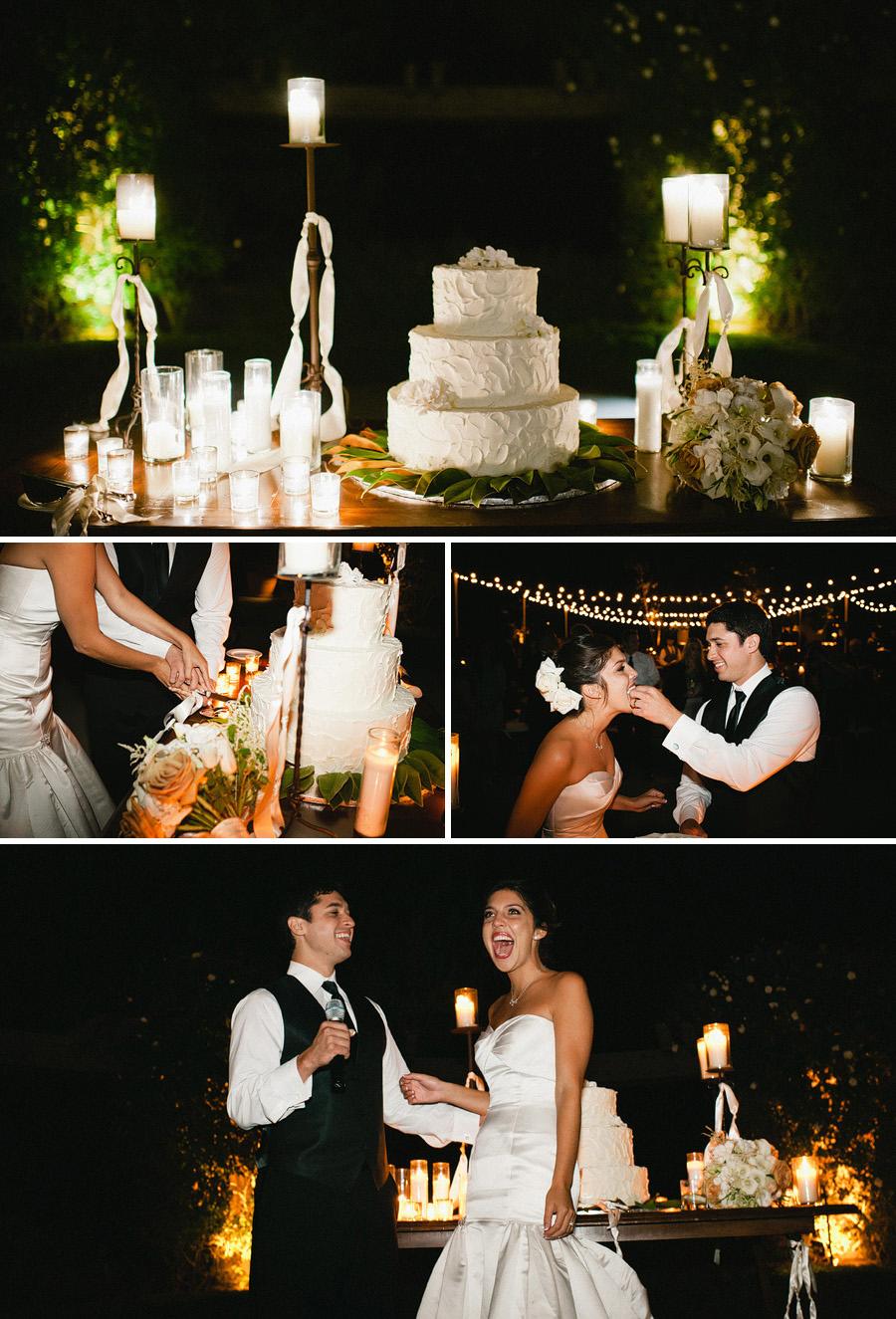 Shady Canyon Wedding-comp-31