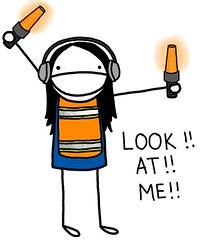 Look-at-Me.jpg