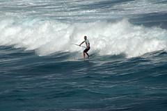 2012-02-10 02-19 Maui, Hawaii 075 Road to Hana, Ho'Okipa Beach