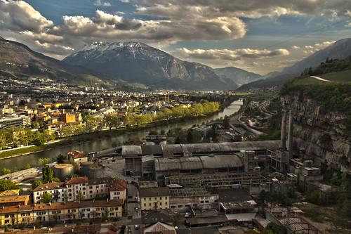 Trento_HDR