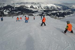 Skikurs Schladming 2012 (56)