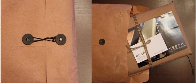 Midori Packaging Resized