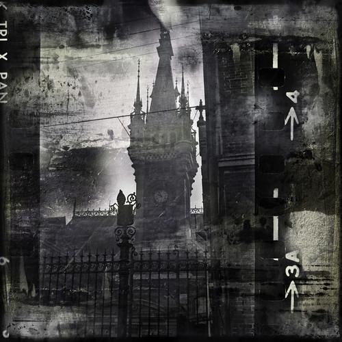 _Voyage 73 ./fragment by SeRGioSVoX