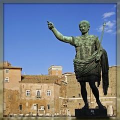 Impero Romano - Roman Empire