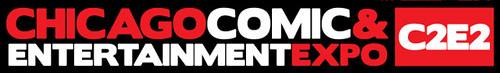 C2E2-Logo-Horizontal banner
