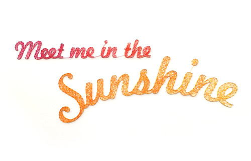 meet-me-in-the-sunshine