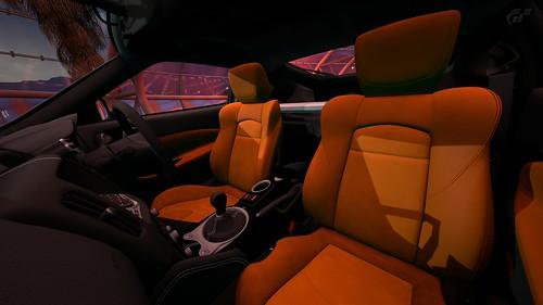 Gran Turismo 5 - Maniaco's Gallery - Lotus Esprit V8 - 04/23 6941947232_6657120356