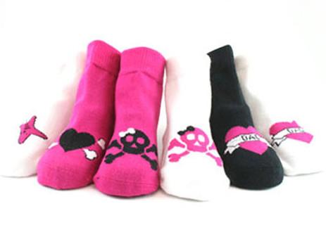 me-in-mind-girls-rocker-socks