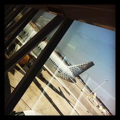 Preparados para volar, despegue en supuestamente 10 minutos! Con @VuelingClients @vueling hasta dentro de unos días Barcelona!