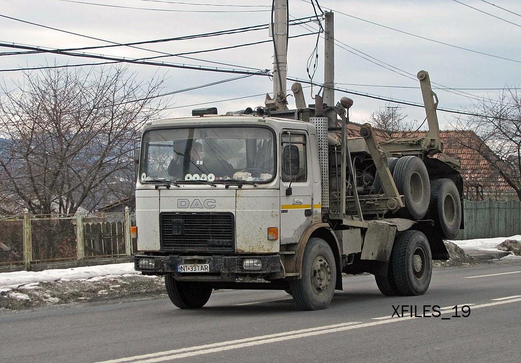 NT-33-TAR