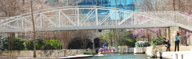 Travel San Antonio9