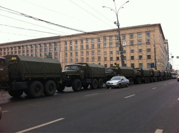 Москва 04.03.2012_4