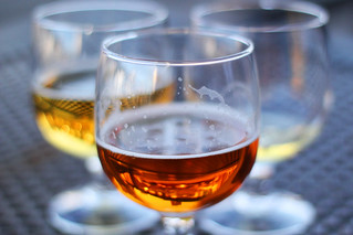 Beer Trio Horizontal