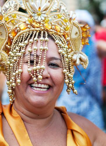 Campinas Pre Carnaval 24