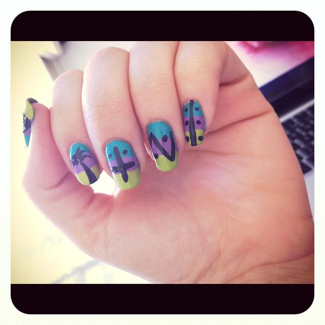 nailsfromtheblock2-1