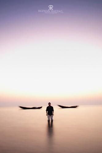 ocean sea portrait sun seascape st coral stone self sunrise landscape island dawn bay nikon long exposure peace martin dusk tranquility calm stmartin martins bengal bangladesh bazar coxs