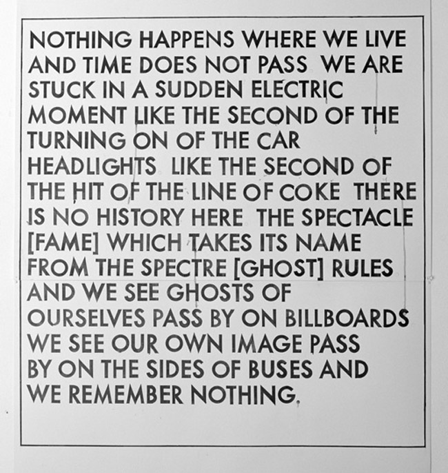 nothing_robert montgomery