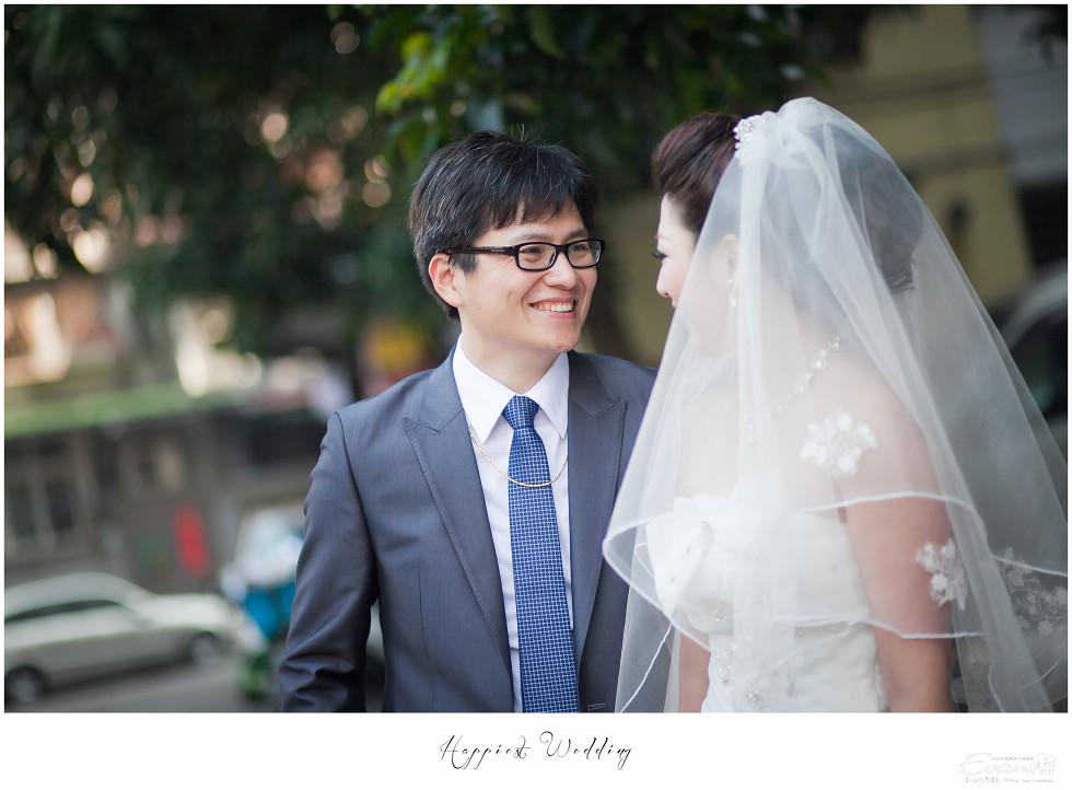 婚禮紀錄 婚禮攝影 evan chu-小朱爸_00219