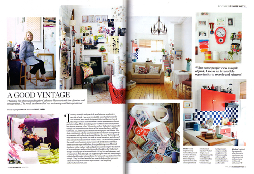 Catherine Hammerton @ Elle-Decoration-April-2010-2