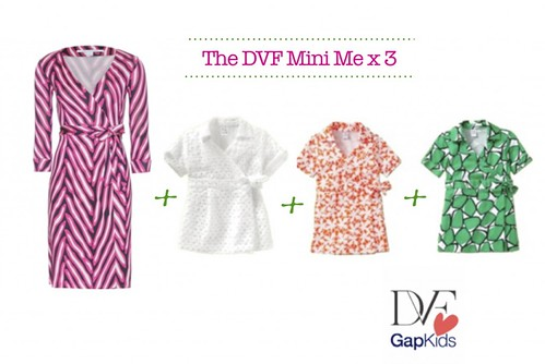 DVFkids-1024x685