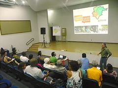 09/03/2012 - DOM - Diário Oficial do Município