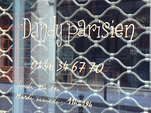 dandy parisien.jpg