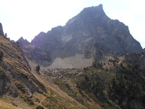 moundeilhs -septembre 2011 069