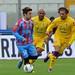 Catania-Fiorentina (1-0): pagelle