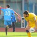 Calcio, Chievo-Catania 0-1