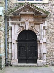 St Helen