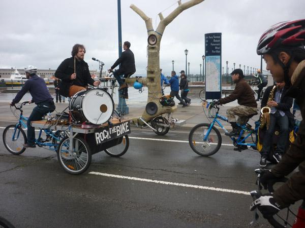 2012_0311_SundayStreets-embarcadero-SF_10