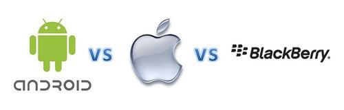 android-vs-apple-vs-blackberry