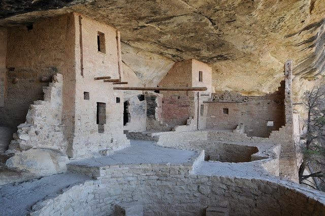 mesa verde national park milf personals Take a virtual tour of historic mesa verde national park, where ancient puebloan  cliff dwellings have been carefully preserved for centuries.