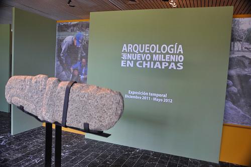 Arqueología Nuevo Milenio Chiapas (02)