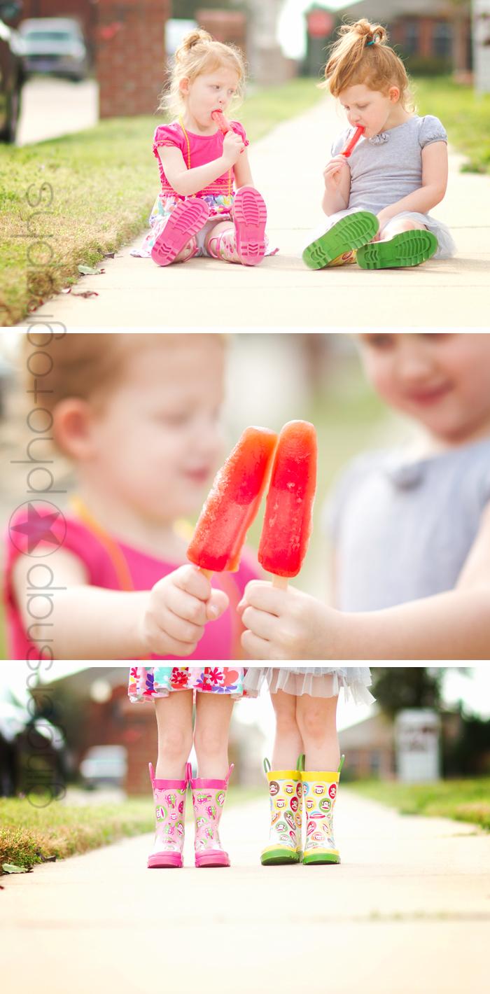popsicle SB2
