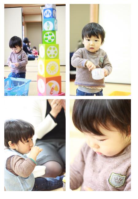 親子写真 子供写真 家族写真 キッズフォト 名古屋市