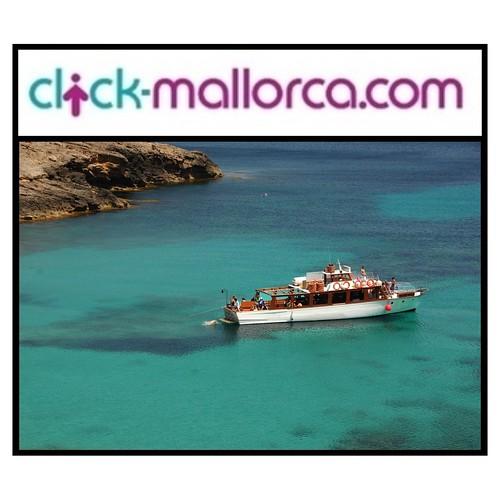 robinson boat (2)