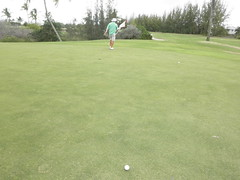 Hawaii Prince Golf Club 297