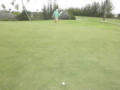 Hawaii Prince Golf Club 297