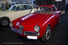 automobile, automotive exterior, alfa romeo, alfa romeo 1900, vehicle, automotive design, auto show, alfa romeo giulietta, alfa romeo giulietta, antique car, sedan, classic car, vintage car, land vehicle, supercar, sports car,