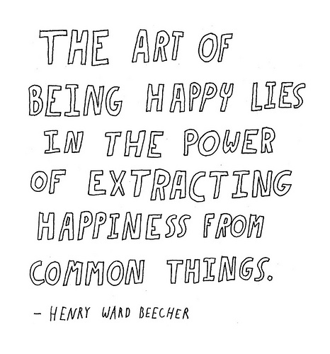 art-of-being-happy