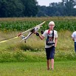 zo, 14/08/2011 - 18:41 - Dakota-20110814-18-41-39-66