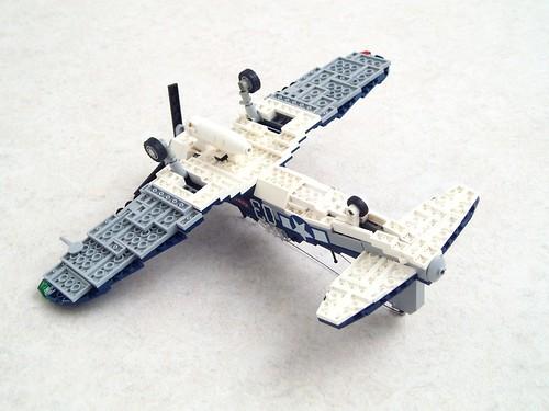 F4U (航空機)の画像 p1_21