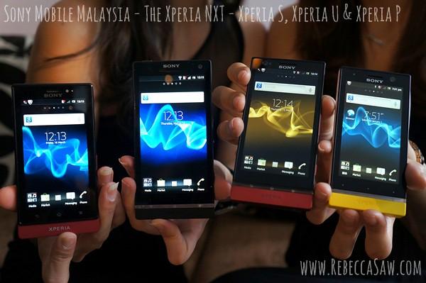 Sony Mobile Malaysia-004