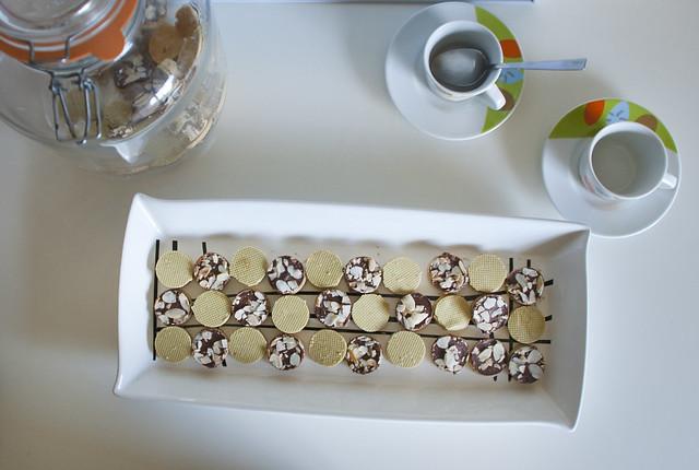 Pastas de Te_6