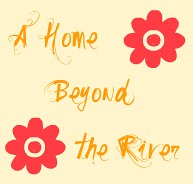 A Home Beyond the River