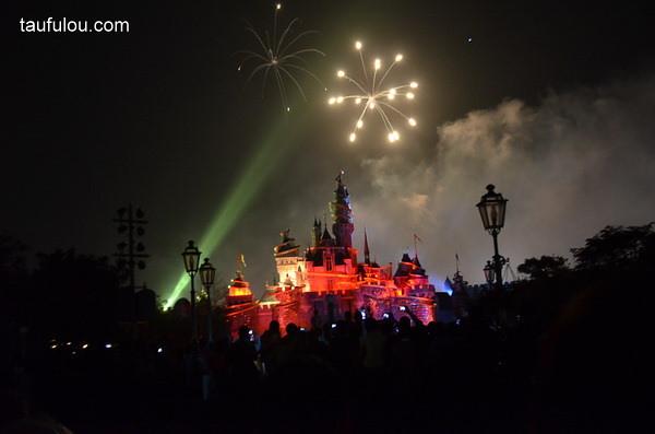HK Disneyland (182)