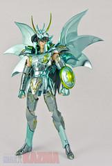 [Imagens]Shiryu God 7008063669_83d7c4ab1f_m