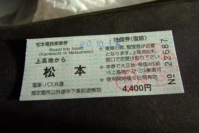 2008.1012.1518.55